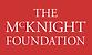 McKnight Foundation.png