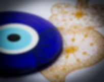6 Decoration 001 - Eye Bead.jpg