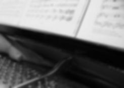 5 Hands 004 In Piano B_W Horizontal.jpg
