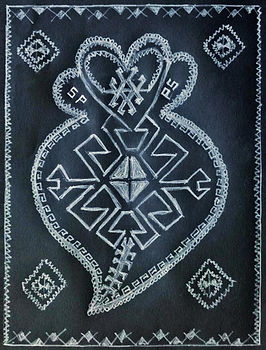 7 002 Amizade-dostluk-charcoal.jpg