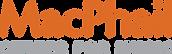 Macphail Logo.png