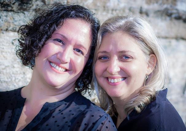Basgoze-Pinto Piano Duo - Color - Stone Arch Bridge 3
