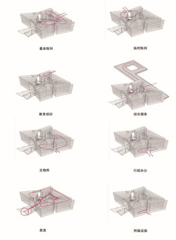 White_Lab_Guizhou_Museum_8