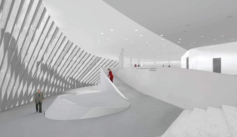White_Lab_Buda_Museum_5