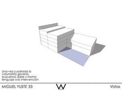 White_lab_miguelyuste_16