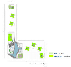 White_Lab_Yichang_Mixed_Use_27