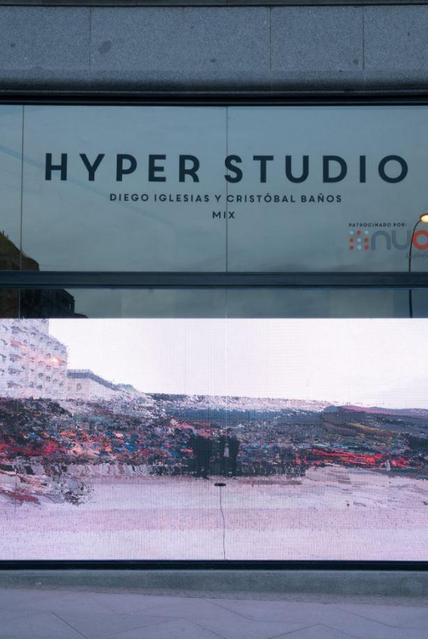 HyperStudio.JPG