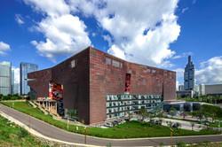 White_Lab_Guizhou_Museum_16
