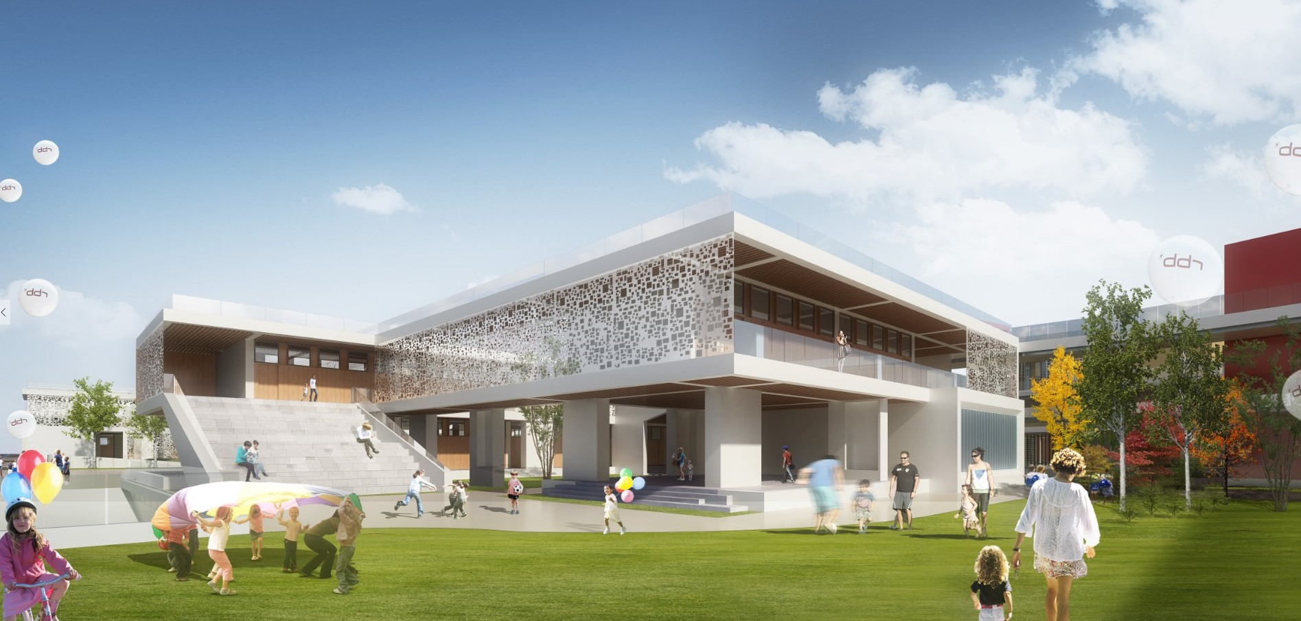 White_Lab_Suzhou_Liverpool_School_5