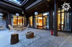 White_Lab_Yunan_Hyatt_Hotel_16