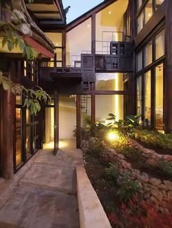 White_Lab_Yunan_Hyatt_Hotel_14
