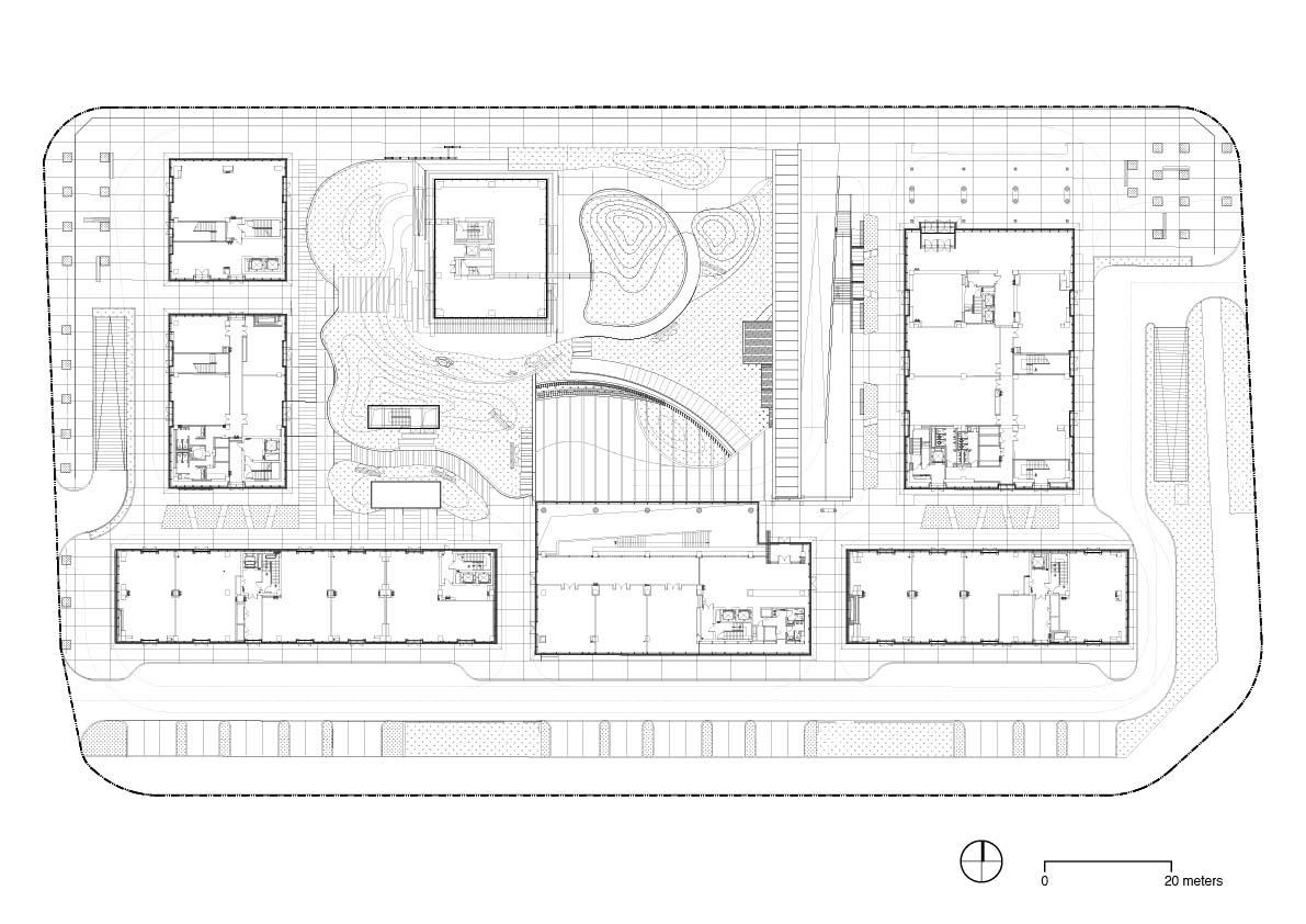 White_Lab_Beijing_5l_Office_7