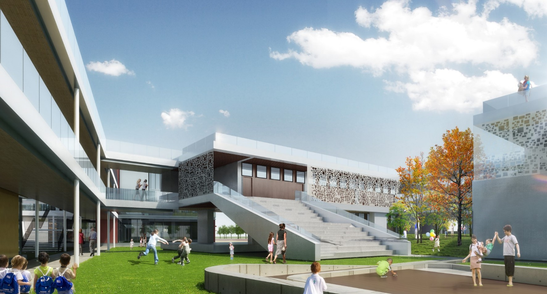 White_Lab_Suzhou_Liverpool_School_6