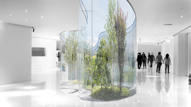 White_Lab_Buda_Museum_8