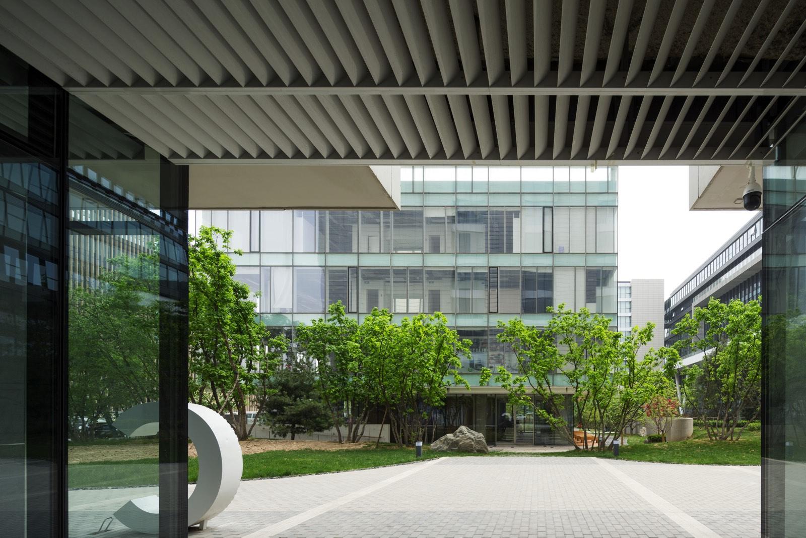 White_Lab_Beijing_5l_Office_14