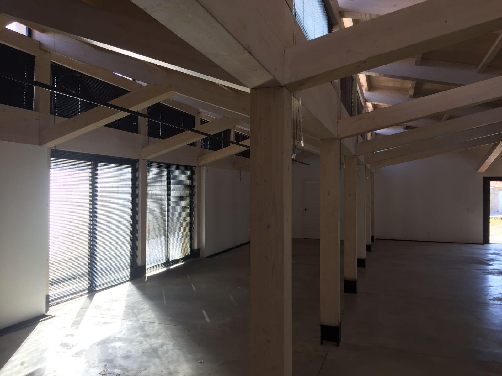 White_lab_Galeria_Bularros_7