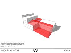White_lab_miguelyuste_13