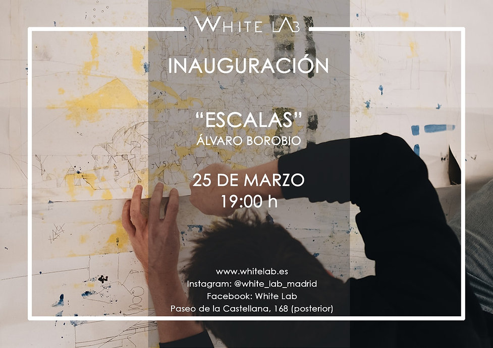 White_Lab_Alvaro Borobio.jpg