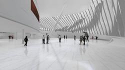 White_Lab_Buda_Museum_6