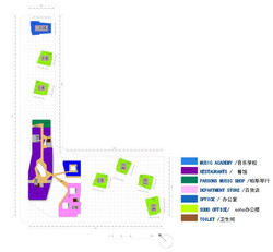 White_Lab_Yichang_Mixed_Use_25