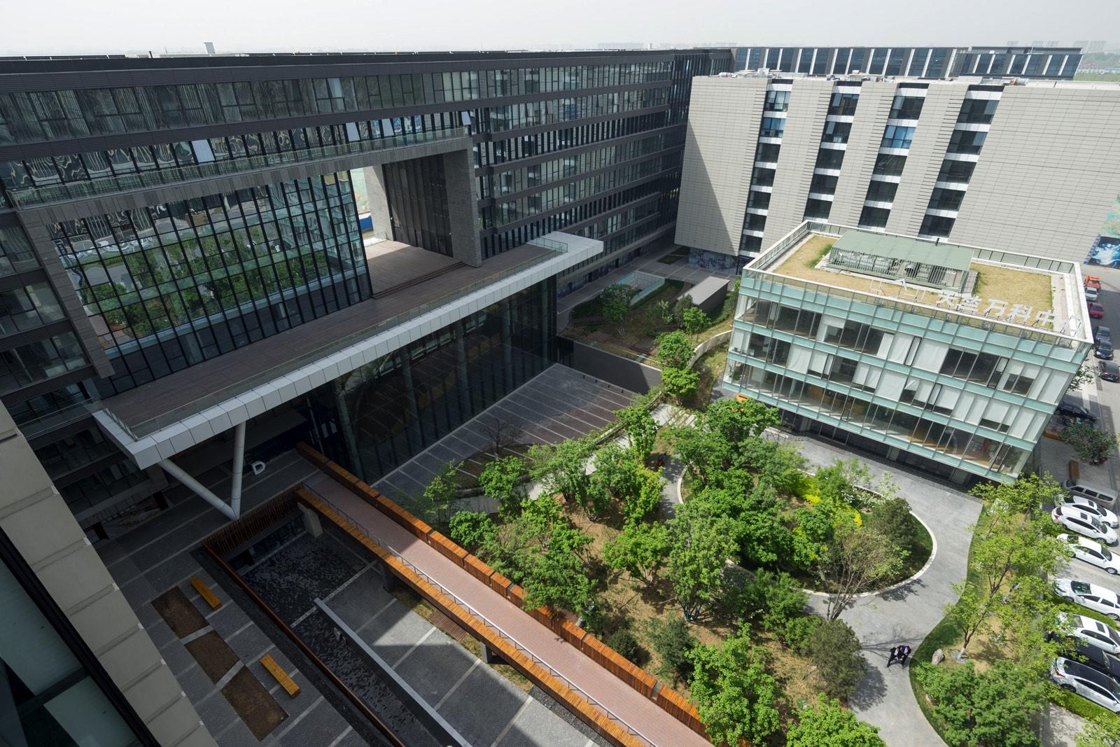 White_Lab_Beijing_5l_Office_9