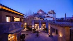 White_Lab_Yunan_Hyatt_Hotel_13
