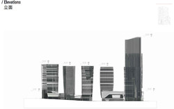 White_Lab_Yichang_Mixed_Use_18
