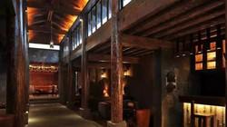 White_Lab_Yunan_Hyatt_Hotel_19