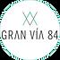 logogranvia3.png