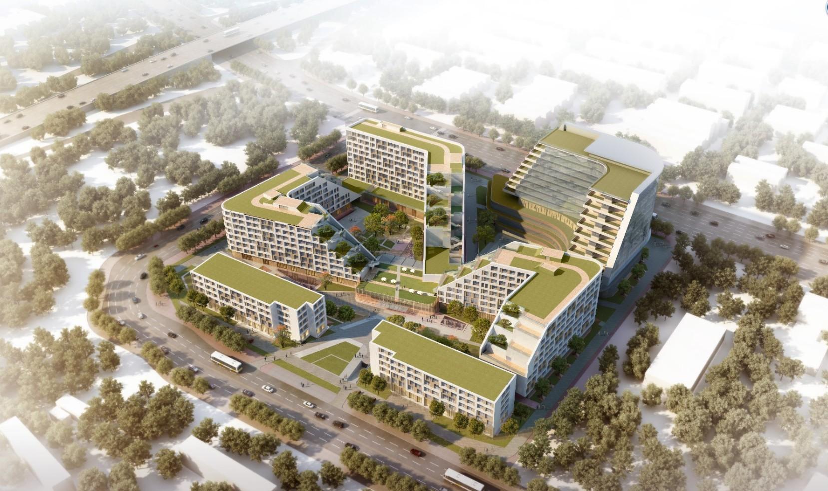 White_Lab_Beijing_Senior_Living_1 (2)