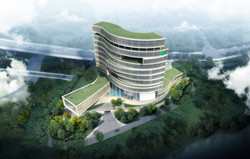 White_Lab_Chongqing_Zuhai_HQ_2