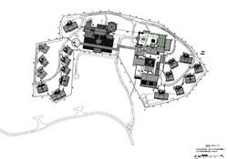 White_Lab_Yunan_Hyatt_Hotel_11