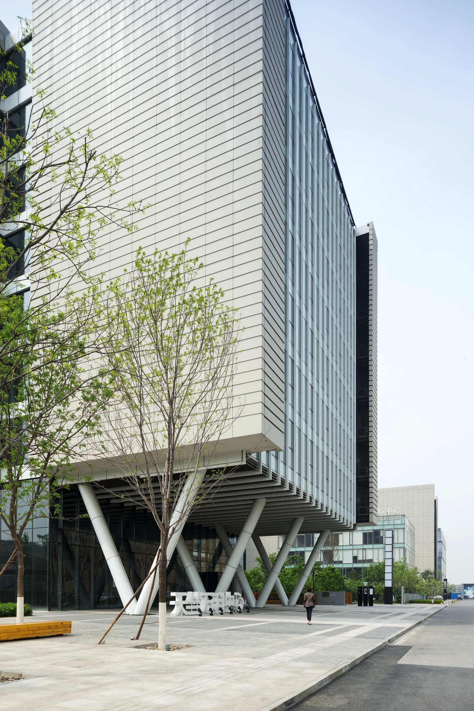 White_Lab_Beijing_5l_Office_10