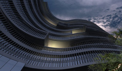 White_Lab_Chongqing_Zuhai_HQ_13