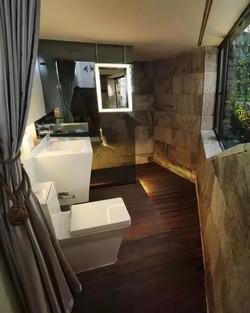 White_Lab_Yunan_Hyatt_Hotel_27