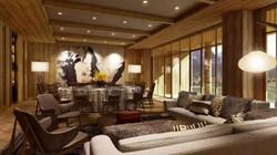 White_Lab_Yunan_Hyatt_Hotel_22