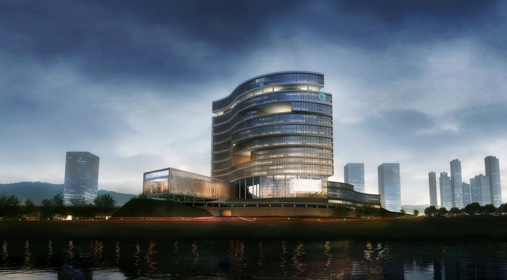 White_Lab_Chongqing_Zuhai_HQ_1