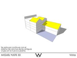 White_lab_miguelyuste_17