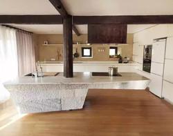 White_Lab_Yunan_Hyatt_Hotel_23