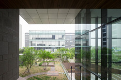 White_Lab_Beijing_5l_Office_15