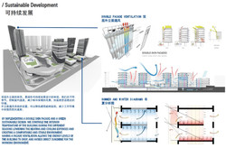 White_Lab_Yichang_Mixed_Use_20