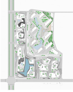 White_Lab_Yichang_Mixed_Use_12