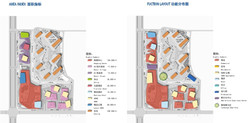 White_Lab_Yichang_Mixed_Use_14
