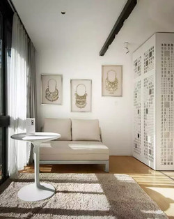 White_Lab_Yunan_Hyatt_Hotel_26
