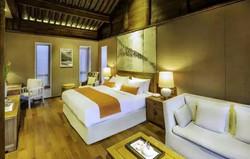 White_Lab_Yunan_Hyatt_Hotel_24