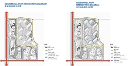White_Lab_Yichang_Mixed_Use_15