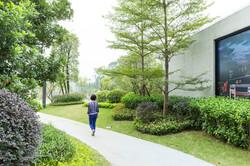 White_Lab_Guanzhou_Garden_Retail_5