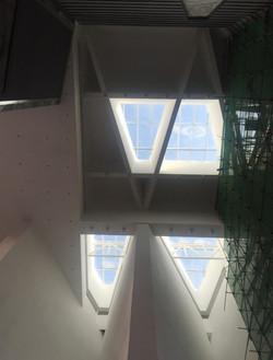White_Lab_Guizhou_Museum_10