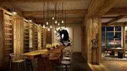 White_Lab_Yunan_Hyatt_Hotel_21