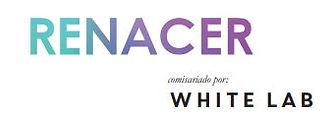 White_Lab_Renacer_Plaza_Espana.JPG